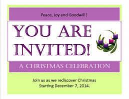 rp_Invite-to-Church-Invitee-Front-300x231.png