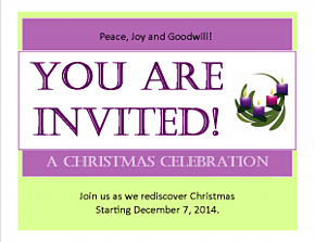 rp_Invite-to-Church-Invitee-Front-300x2311.png