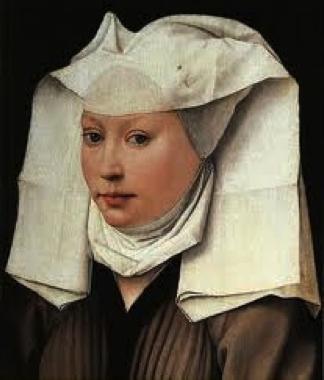 Julia of Norwich