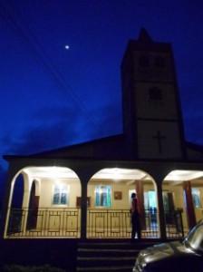 ghana church aug 2013 9
