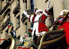 santa-claus-2014-macys-thanksgiving-day-parade