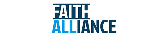 Faith Alliance