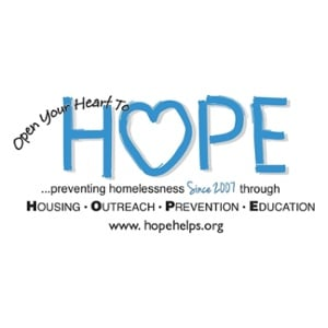 HOPE Helps Logo-1