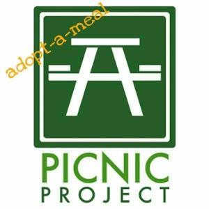 Picnic Project
