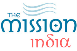 The Mission India