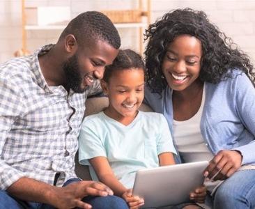Online Family Worship-3-1-1